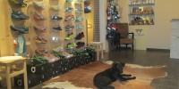 Große Auswahl an Schuhen für Läufer